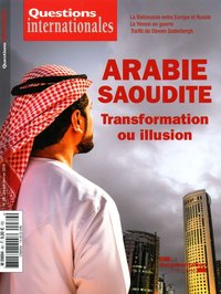 L'arabie saoudite - transformation ou illusion ?