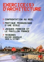 Exercice(s) d'architecture #2