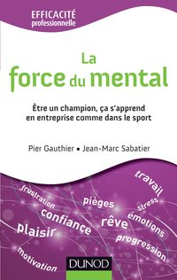 La force du mental