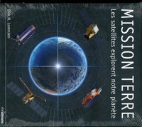 Mission Terre