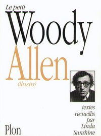 Le petit Woody Allen illustré