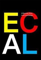 Ecal - A Success Story In Art And Design