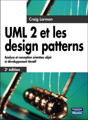 UML 2 et les design patterns