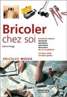 Valerio Poggi - Bricoler chez soi