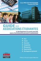 Guide des associations étudiantes