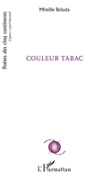 Couleur tabac