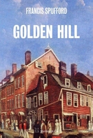 Golden hill