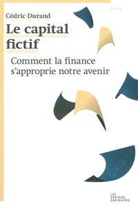 Le capital fictif