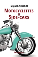 Motos et side-cars