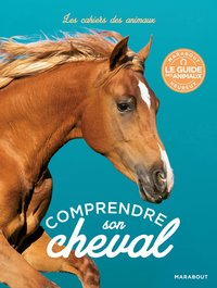 Comprendre son cheval