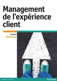 Marketing de l'expérience client