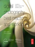 DIGITAL PHOTOGRAPHY BEST PRACT