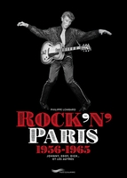 Rock'n Paris