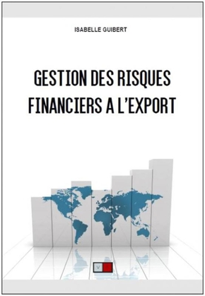Gestion des risques financiers à l'export