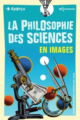 Philosophie des sciences en images