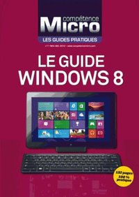 Le guide Windows 8