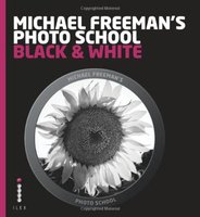 Michael Freeman's photo school - Black and white