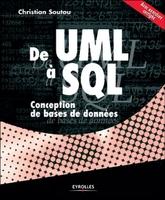 C.Soutou - De UML à SQL