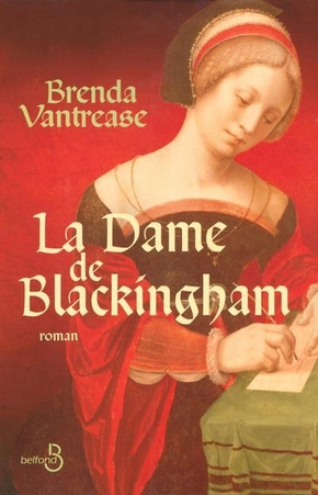 La came de blackingham