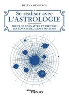 H.Dryburgh - Se réaliser avec l'astrologie
