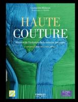 G.Milleret - Haute couture