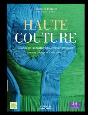 G.Milleret- Haute couture