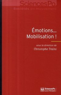 Emotions... mobilisation !
