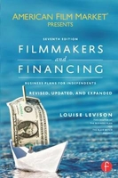 Filmmakers and financing, 7th ed.