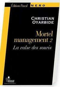Mortel management 2