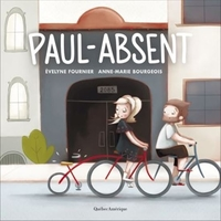 Paul-absent