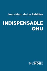 Indispensable ONU