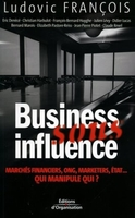 Business sous influence