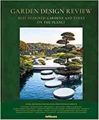 Garden Design Review