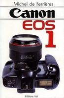 M. De Ferrières - Canon EOS-1