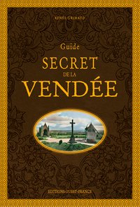 Guide secret de Vendée