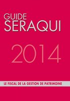 Guide Séraqui - 2014
