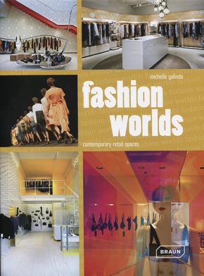 Fashion Worlds