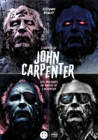 L'oeuvre de John Carpenter