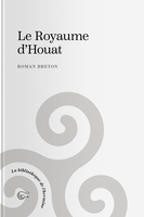 Le royaume d'Houat