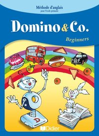 Domino & Co Beginners