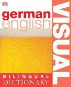 German english