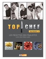 Top chef - Saison 4