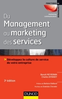 Du management au marketing des services