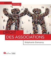Droit des associations