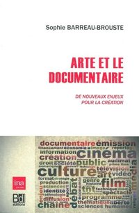 Arte et le documentaire