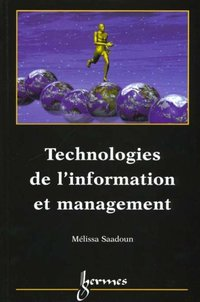 Technologies de l'information et management