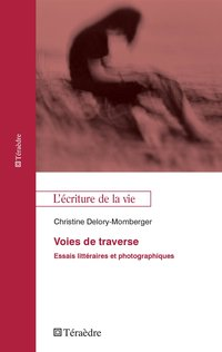Voies de traverse
