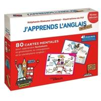 S.Eleaume-Lachaud, Filf - J'apprends l'anglais autrement - Niveau débutant