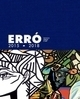 Erro catalogue 2015-2018