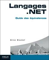 Brian Bischof - Langages .NET